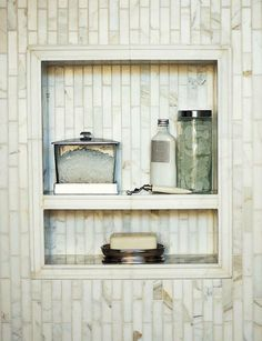 1000 Images About Shadow Box On Pinterest Alcove