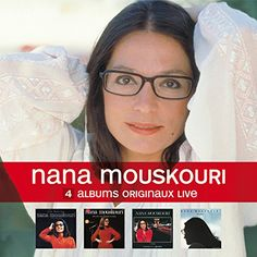4 Albums Originaux Live Mercury https://www.amazon.fr/dp/B01FREP1PC/ref=cm_sw_r_pi_dp_mylGxbFXKCS57