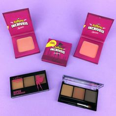 Cool Things To Make, Make Up, Blush, Cheap Makeup, Beauty Makeup, Mac, Eyeshadow, Lipstick, Cosmetics