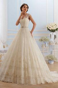 Купить свадебное платье в саратове