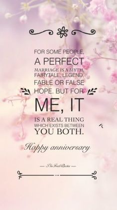 60 Happy Anniversary Wishes and Messages – The Fresh Quotes Marriage Anniversary Wishes Quotes, Anniversary Wishes For Parents, Wedding Wishes Quotes, Wedding Anniversary Message, Happy Wedding Anniversary Wishes, Romantic Anniversary, Anniversary Funny, Wedding Anniversary Quotes For Couple, Marriage Anniversary Quotes
