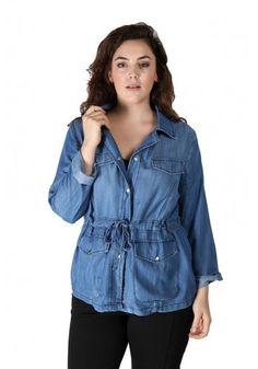 Femme 24 Grande Tableau Sur Images Taille Veste Meilleures Du Les Yw7dqF7