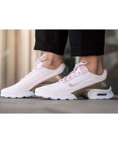 d4e6650adb Nike Air Max Jewell Premium Pearl Pink Traienr Nike Air Max For Women,  Cheap Nike
