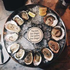 About last night: impromptu visit to the new @saltaireoysterbar in Port Chester NY. Very impressed by everything about this place! From the oyster selection (omg Barbara Scully's prized Belons...#1 oyster I've had this month) and presentation to the design details (ask about the Ten Commandments of the Raw Bar booklet) to the delicious seafood. Of course the best was getting a chance to sit down and talk shell with Les Barnes owner of Saltaire and London Lennies in Queens. Les knew oysters…