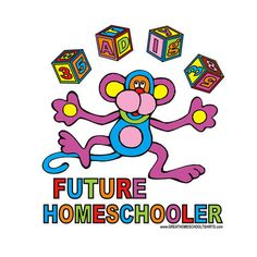 (http://www.shopgreatproducts.com/future-student-monkey-t-shirt/)