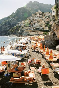The Sisters — Cameron Hammond European Summer, Italian Summer, Places To Travel, Travel Destinations, Places To Visit, Northern Italy, Travel Aesthetic, Atlantis, Dream Vacations