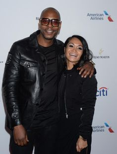 Chappelle asian wife opinion you