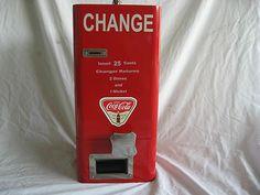 Coca Cola Kühlschrank Retro : Kühlschrank erstaunlich kühlschrank edelstahl kuhlschrank bosch