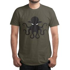 Hey, I found this really awesome Etsy listing at https://www.etsy.com/listing/465860383/cthulhu-t-shirt-kraken-h-p-lovecraft