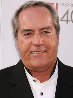 Powers Boothe-Snyder