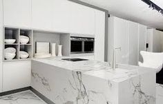New calacatta technology porcelanico