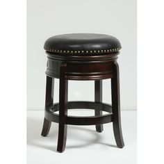 "Hamilton 29"" Swivel Bar Stool"