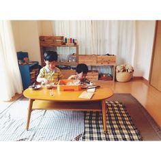 Instagram photo by @nishico3 | Yooying