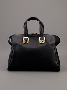 Bags - Fendi Duffle Bag Chameleon - Tessabit.com – Luxury Fashion For Men  and Women  Shipping Worldwide e6901983ba669