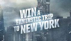 Gewinne mit Coop Pronto zum Kinostart von Fantasitc Four einen exklusiven VIP-Trip für 2 Personen nach New York inkl. Übernachtungen in einem Luxus-Hote http://www.alle-schweizer-wettbewerbe.ch/gewinne-eine-vip-reise-fuer-2-personen-nach-new-york/
