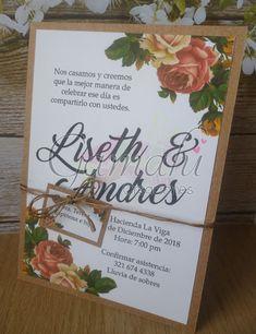 Facebook Sign Up, Wedding