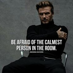 Visit our website by clicking on the image for inspirational apparel, posters, and much more https://inspirationalshirtclub.com/ #inspiredaily #hardwork #inspirationalquotes #motivation #motivational #lifestyle #happiness #entrepreneur #entrepreneurs #ceo #successquotes #business #businessman #quoteoftheday #businessowner #inspirationalquote #work #success #millionairemindset #grind #founder #revenge #money #inspiration #moneymaker #millionaire #hustle #successful