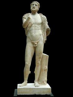 Macedonian bbw nude