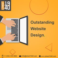 When the country is on lockdown, is on for all IT & Digital Services. Web Design Services, Info, Service Design, You Got This, Website, Country, Digital, Rural Area, Its Ok