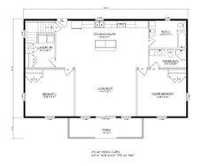 d34ac9690f9208cd5678e916568a2f37 modular floor plans cabin floor plans the keuka cabin offers a flexible floor plan suitable for year,Cottage Modular Homes Floor Plans
