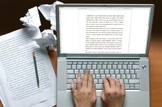 A paper writing service for college trusted by over students. We can handle any 'write my paper' request on time to get you an awesome grade! Writing Plan, Writing Challenge, Article Writing, Start Writing, Kids Story Books, Stories For Kids, Writing Practice, Writing Skills, Write My Paper