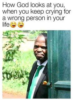 Mzansi Memes, Wrong Person, Student Life, Crying, Haha, Facts, God, Learning, Quotes