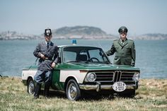 If you haven't seen already, my photo coverage of the Bay Area 02 Swap & Show is live over at Another fun year in the… Bmw 2002, Frisk, Bmw Cars, Automotive Design, Bay Area, The Dreamers, Monster Trucks, Men's Fashion, Army