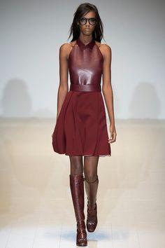 Gucci Herfst/Winter 2014-15 (25)  - Shows - Fashion