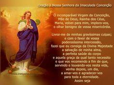 Oraçoes