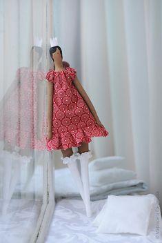 Тильды - 11 Января 2013 - Кукла Тильда. Всё о Тильде, выкройки, мастер-классы.