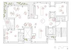 5osA: [오사] :: *송파 마이크로 하우징 [ SsD ] Songpa Micro Housing