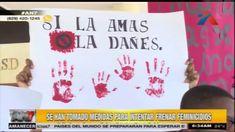 Antes De Culminar El 2017, RD Ocupa El 3er Lugar En Feminicidios En La Región