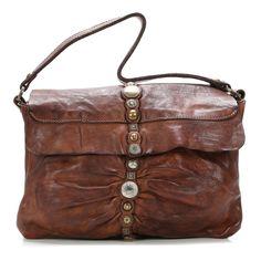 Henkeltaschen, Handtaschen und Damentaschen - Designer Taschen Shop - wardow.com