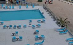 Turquoise Hotel - Galerie Foto Turquoise, Outdoor Decor, Littoral Zone