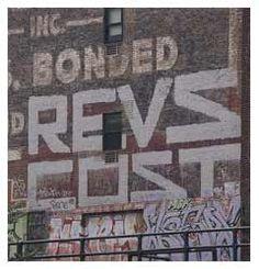 Revs Cost