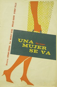 Soy Cuba: Cuban Cinema Posters From After the Revolution: Carole Goodman, Claudio Sotolongo, Stephen Heller