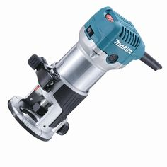 Find Makita 700W Trimmer And Router at Bunnings Warehouse. Visit your local store for the widest range of tools products.