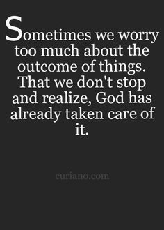 Super quotes about strength god encouragement ideas Inspirational Quotes About Love, New Quotes, Faith Quotes, Great Quotes, Bible Quotes, Quotes To Live By, Love Quotes, Jesus Quotes, Faith Sayings