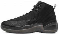 fc046255cdcc 22 Top Air Jordan XII (12) Retro men shoes women shoes size for sale ...