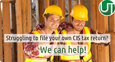 U-Tax | Tax Rebate & Tax Return Specialists | Uniform Tax, Tools Tax
