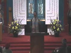 """""""How could our ancestors even think of living in a society in which human beings would..."""" Rabbi Micah Greenstein's (www.twiiter.com/RabbiMicah) sermon from Temple Israel's (www.timemphis.org) Shabbat service, Feb. 13, 2015."""
