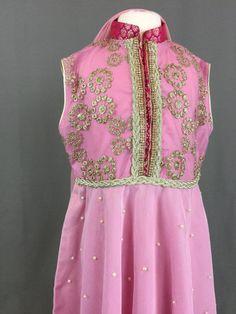 Pakistani / Indian kids anarkali Dress - Anarkali Kids Dress Online USA Pakistani Kids Dresses, Pakistani Clothes Online, Pakistani Outfits, Dresses Online Usa, Dress Online, Anarkali Dress, Kids Online, Kids Outfits, Peplum