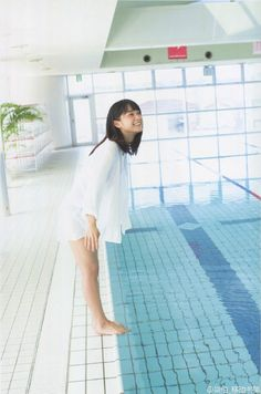 omiansary: Mai Mai Pics from Photobook | 日々是遊楽也