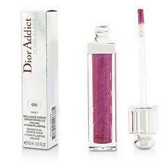 Dior Addict Ultra Gloss (Sensational Mirror Shine) - No. 686 Fancy - 6.5ml-0.21oz