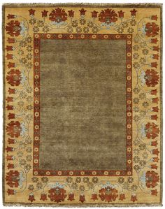 Arts And Crafts Rugs Google Search Indian Arts Crafts