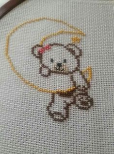 1 million+ Stunning Free Images to Use Anywhere Cross Stitch Letter Patterns, Cross Stitch Pattern Maker, Cross Stitch Letters, Cross Stitch Cards, Cross Stitching, Small Cross Stitch, Cross Stitch Baby, Cross Stitch Kits, Cross Stitch Designs