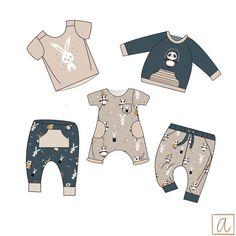 Textile Patterns, Textile Design, Stripe Pattern, Cool Baby Stuff, Logo Templates, Daydream, Kids Rugs, Baby Shower, Boutique