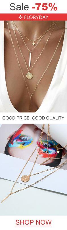 I Love Jewelry, Jewelry Art, Vintage Jewelry, Women Jewelry, Jewelry Design, Chanel Jewelry, Jewelery, Painted Wedding Cake, Diamond Brooch