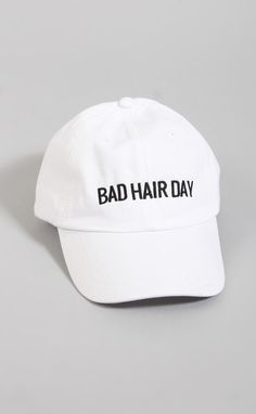 Women S Fashion Over 50 Online Bad Hair Day Hat, Hat Day, Unicorn Hat, Black Unicorn, Southern Boutique, Winter 2018 Fashion, Hair Quotes, Athletic Outfits, Fashion Over 50