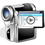 Easily recover Exchange Mailbox by the help of Exchange Mailbox Recovery Tool. This Exchange Recovery Tool maintains data integrity when recover Exchange Database to refurbish mailbox into Outlook PST. It supports Exchange EDB versions up to Data Integrity, Recovery Tools, The Help, Software, Samsung Galaxy, Coding, File Format, Mailbox, Notes
